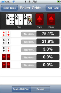 media.cardplayer.com_assets_000_003_188_PokerOddsCalculatorApp01-200x301